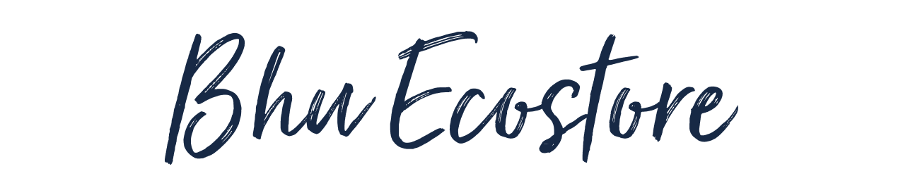 Bhu Ecostore